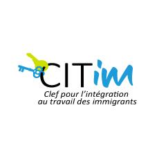 CITIM partenaire réseautage nouveaux arrivants ingénieurs à Montréal, Québec, Canada
